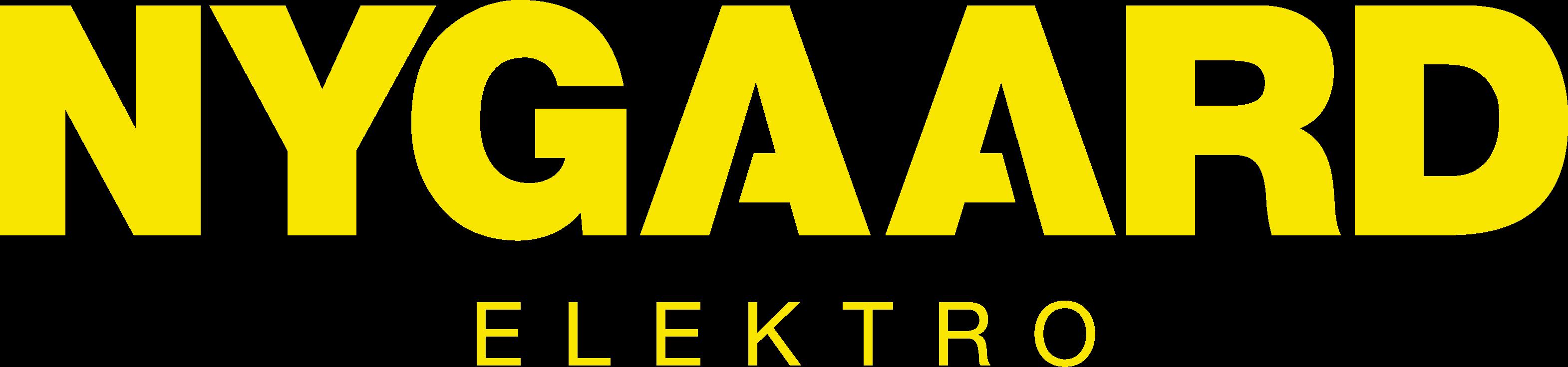 Elektriker i Bergen - Nygaard Elektro AS